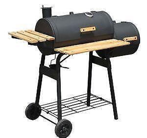 grills new used traeger gas bbq weber gas ebay. Black Bedroom Furniture Sets. Home Design Ideas
