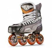 Stunt Inline Skates