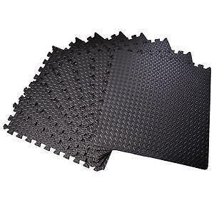 Exceptional Foam Floor Mats