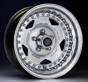 """Wanted: 15"""" Convo Pro's, Centerline or Weld Wheels for LJ Torana Lockleys West Torrens Area Preview"""