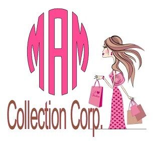 MAM Collection Corp