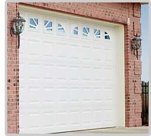 Garage door repair Waterloo Kitchener / Waterloo Kitchener Area image 8