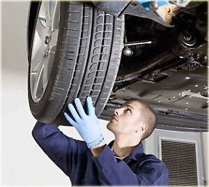 Sorenca Auto service and tire great deals !!where you can trust.