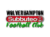 Wolverhampton Subbuteo Football Club