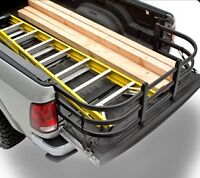 TRUCK BED EXTENDER SALE!!! SAVE 20% NOW!!!