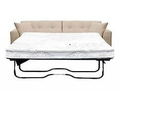 Bed Sofas