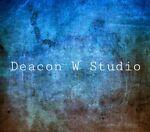 Deacon W Studio