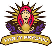 Book a Psychic Party!