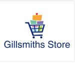 Gillsmiths