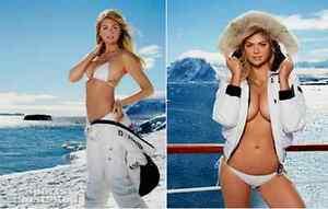 Canada Goose | Designer Coats & Jackets For Men | Women