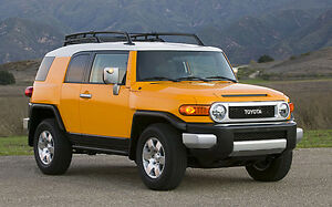 TOYOTA-FJ-CRUISER-4-0-1GR-FE-FACTORY-WORKSHOP-REPAIR-SERVICE-MANUAL