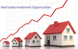 Land, Apartments and Infills For Sale (Winnipeg)