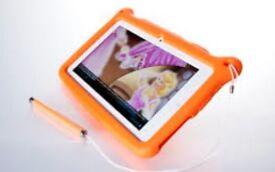 binatone appstar tablet