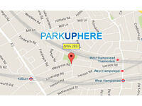 Parking in Maygrove Road, Camden, NW6 £10.80/day with ParkUpHere. Nobody parks you cheaper