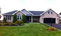 EXCEPTIONALSHOWSTOPPER HOME IN PRESTIGIOUS WINFIELD HILLS