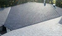 Not just a Roof,, You Get a Roofing System