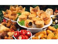 Receive £60-£100 for market research on snacks in Manchester