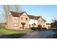 3 Bedroom House to Let in Monmouth. Garden. Parking.