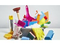 Experienced Housekeepers Wanted for Immediate Start - Pay Starting from £11.50 Per Hour