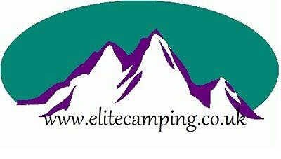 Elite Camping Supplies