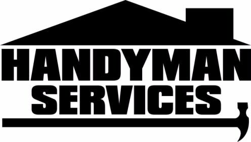 Handyman Services and property Maintenance in Manchester