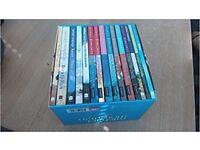 Michael Morpurgo Box Set - 16 books RRP £84.99 Bargain £15 & two Hardbacks £5 each