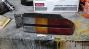 82-92 Camaro Lights