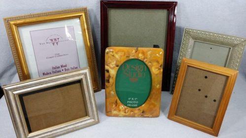 Wholesale Picture Frames Ebay