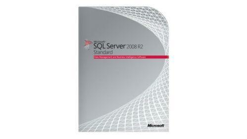 Microsoft SQL Server For Dummies - PDF eBook Free Download