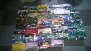 Truck Sammlung