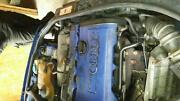 1.8T Motor