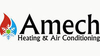 HVAC Gas Fitters Helper / Assistant