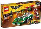 LEGO The Riddler Batman Racers Complete Sets & Packs