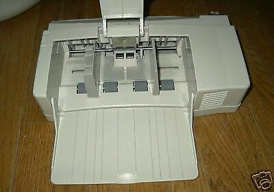 HP Envelope Feeder C8053B c4122a Laserjet 4100 4000 4050 R73-5048