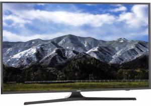 "WINTER WARM-UP SALE - Samsung 50"" 1080P HD TV, 1 Year Warranty"