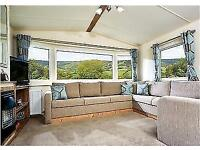 Holiday Static Caravan For Sale at Butlins, Ingoldmells, near Tattershall Lakes