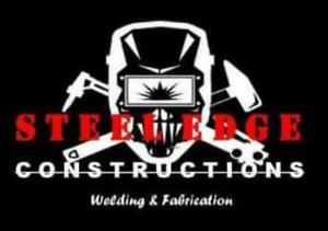 STEEL EDGE CONSTRUCTIONS Bendigo Bendigo City Preview
