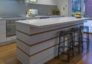 Kitchen Island Bench Panels - Panels only Subiaco Subiaco Area Preview
