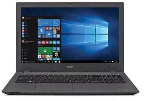 "BOXING MONTH sale on NEW ACER Intel i5 1TB, 8GB ram 15.6"" laptop"