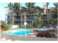 Accomodation (South Africa ) 28 Jan - 4 Feb New Year Holiday. Boulder Bay, Ballito Resort