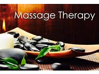Magic Touch Massage - Surbiton Kingston