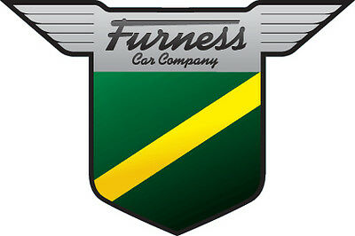 Furness Car Co