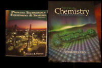Several CPET Books for sale
