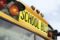 School Bus Driver - Full G Licence (Mississauga)