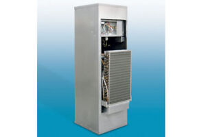 Condo Heating Ventilation And Air Conditioning Services