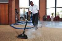 Affordable Carpet & Upholstery Cleaning Service- 1-888-317-8536