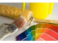 Glasgow decoration and painting , Tiling , Plastering, bath and kitchen
