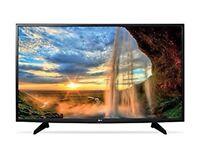 """LG 43LH590V 43"""" Full HD Smart TV Wi-Fi LED TV Web OS,"""