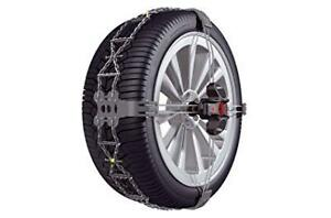 THULE K-Summit K23 Tire Chains