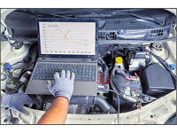Mobile-Car- Mechanic-Diagnostic-Auto Electrician -Bristol